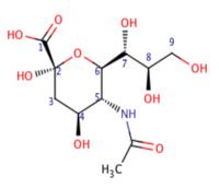 N-acetylneuraminic_acid_simbolo