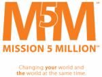 Proyecto M5M